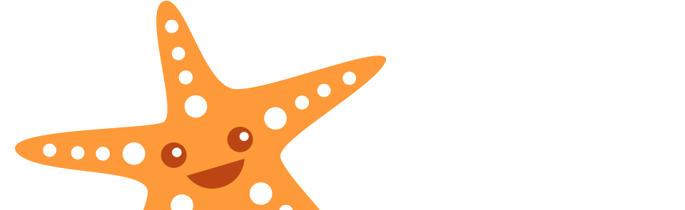 De Kleine Zeester